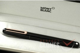 MBP0021 Marc Newson Montblanc Rollerball Pen