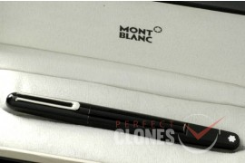 MBP0020 Marc Newson Montblanc Rollerball Pen