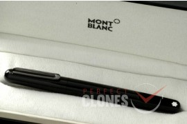 MBP0019 Marc Newson Montblanc Rollerball Pen