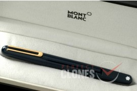 MBP0018 Marc Newson Montblanc Rollerball Pen
