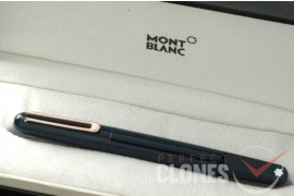 MBP0017 Marc Newson Montblanc Rollerball Pen
