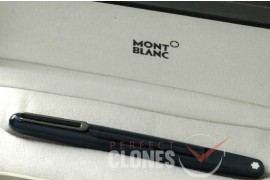 MBP0015 Marc Newson Montblanc Rollerball Pen