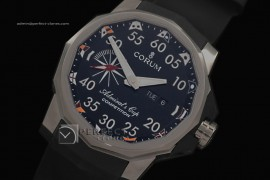 CO10022 Admiral Cup Competition 48 Ti/Rubber Black Asia 7750