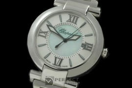 CPIP10001S Imperiale SS/SS White Asia 2824
