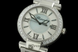 CPIP10001SD Imperiale SS/SS White Asia 2824