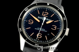 BR123-101 Sports Heritage S