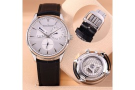 W-JLC-101 Master Reserve SS/LE Asian Seagull ST-9