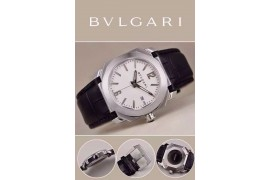 W-BV-101 Gerald Genta Automatic SS/LE Asian 2824