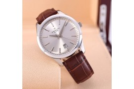 W-ZN-101 Elite Automatic SS/LE Asian 2824